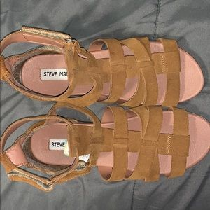 Steve Madden Shoes - Sandals